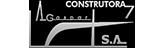 logo_agaspar