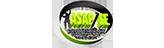 logo_asapse