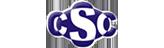 logo_carro_cerias_saocarlos