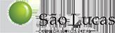 logo_fundacao_saolucas