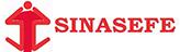logo_sinasefe