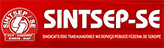 logo_sintsep