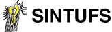 logo_sintufs