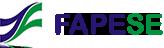 logo_fapese