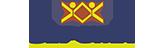 logo_sepuma