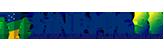 logo_sindjuf/se